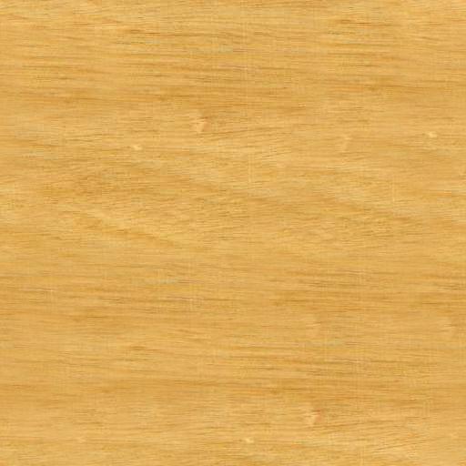 Textures (bois)